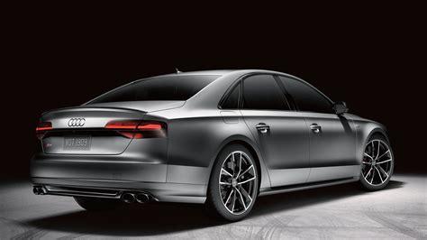 New Audi S8 2018 by 2018 Audi S8 Plus 2018 Audi S8 Plus Ny Audi S8 Plus