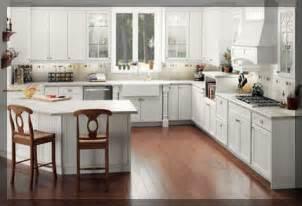 g shaped kitchen layout ideas g shaped kitchen kraftmaid cabinetry