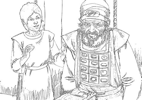 Hannah And Samuel Coloring Page Gulfmik A0fc5e630c44