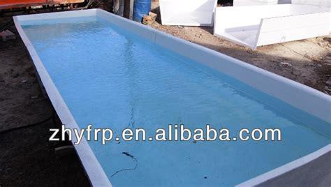 aquaclture fish tank filterindoor fish farming equipment