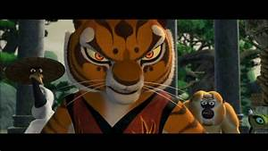 Tigress images angry TIGRESS HD wallpaper and background ...