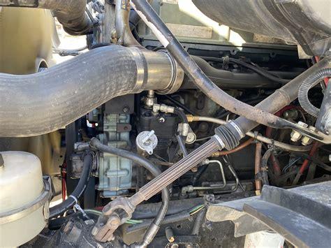 clean  axle dump truck dogface heavy equipment sales dogface heavy equipment sales