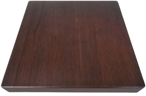 how to remove scratches from wood furniture wood table top