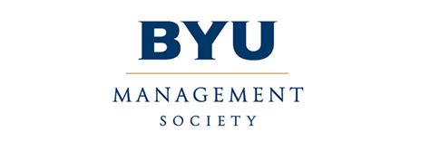 Local Management Society Chapter Looking For Scholarship