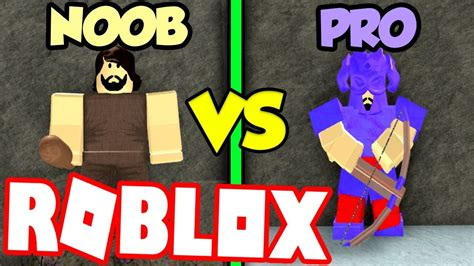 Roblox Booga Booga Noob Vs Pro Vs Hacker Booga Booga Player Chilangomadrid Com
