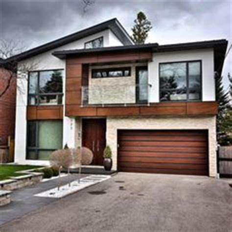 refacing house exterior 1000 images about modern exterior installations on pinterest silver foxes exterior homes and