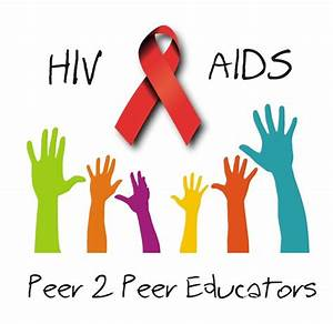 10 Interesting HIV and AIDS Facts | My Interesting Facts