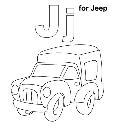 top   printable letter  coloring pages