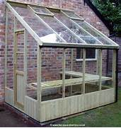 Build Small Greenhouse Storage Shed Plans And DIY Shed Plans From Icreatables
