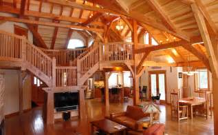 a frame style house custom timber frame home design construction minnesota