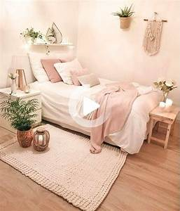 50, Greatest, Bed, Room, Decor, And, Design, Concepts, With