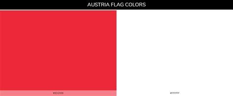 color schemes   country flags blog schemecolorcom