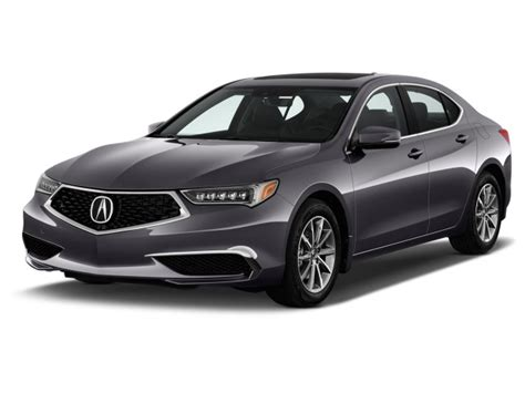 acura tlx review ratings specs prices