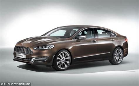 Saloon Cars Sales Plummet As Families Opt For Multi