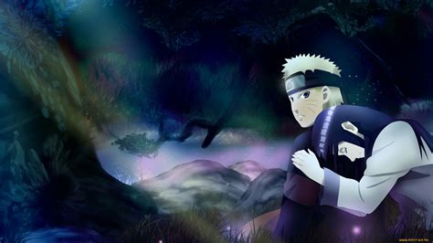 Naruto Best Wallpapers (59+ Background Pictures