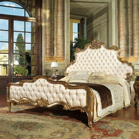 chambre ado baroque pin chambre ado baroque on