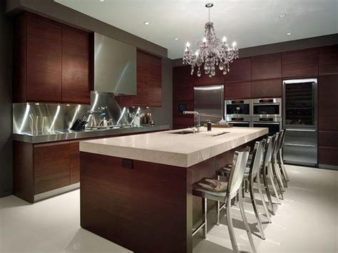 Amazing Of Best Kitchen Designers In The World 14 #8231