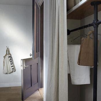 linen curtains design decor photos pictures ideas