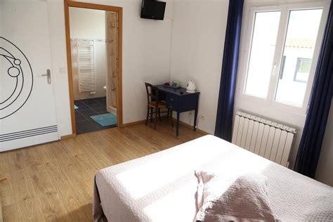 location chambre la rochelle chambre lavardin chambres locations larochelle