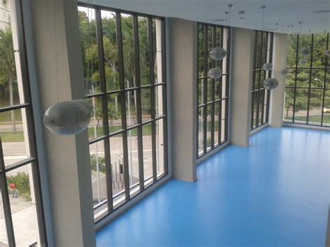muro cortina vidrio  tomsa