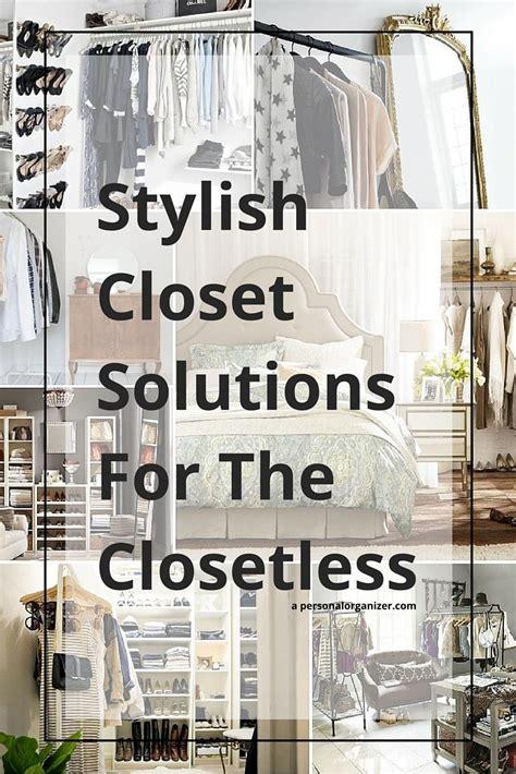 closet systems near me 28 images 100 closet organizer