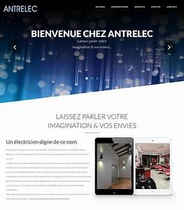 Plomberie Pour Les Nuls : lectricit aux normes prix norme electrique prise with ~ Melissatoandfro.com Idées de Décoration