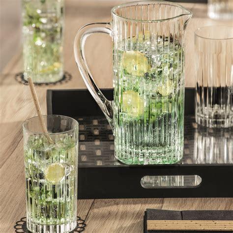 bicchieri bibita 6 calici adagio vini dolci e passiti