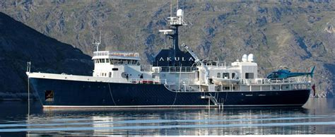 Expedition Boats For Sale by Expedition Yachts For Sale Worth Avenue Yachts Expert