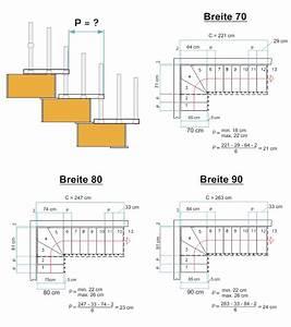 Treppe Mit Podest Berechnen : treppe berechnen runde treppe berechnen hauptdesign ~ Lizthompson.info Haus und Dekorationen