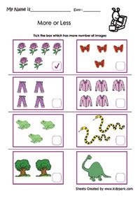 grade math worksheetprintable  downloadable