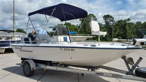 Used Kenner Boats For Sale In Florida by 2004 Kenner Boats For Sale New And Used Boats For Sale
