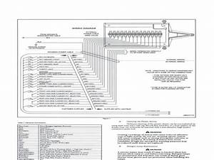 Whelen Liberty Led Light Bar Wiring Diagram