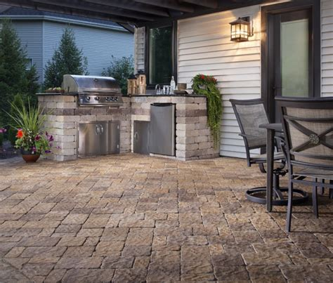 small outdoor kitchen design 46 outdoor designs ideas design trends premium psd 5535