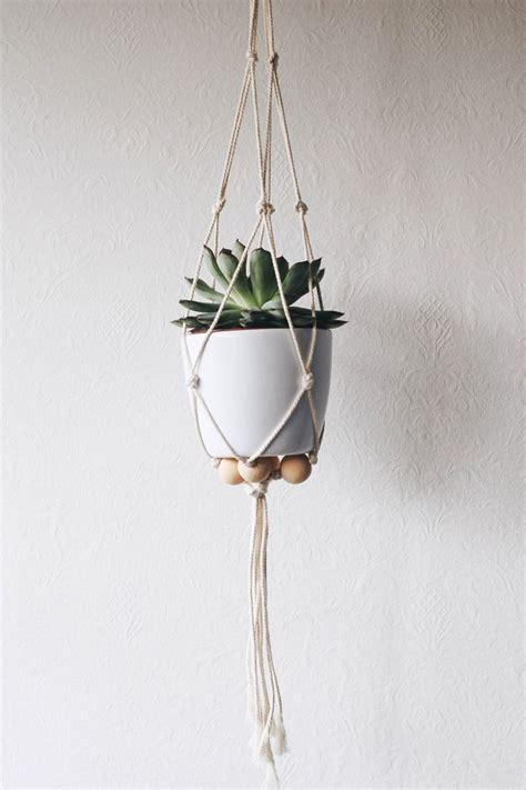 les 25 meilleures id 233 es concernant succulentes suspendu