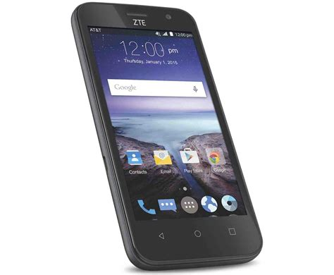 zte android phone zte unveiled two new android phones zte maven and zte