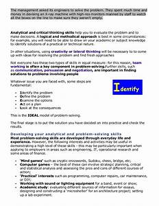 creative writing jobs in chicago can you write an essay in two hours creative writing sg