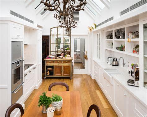 bright kitchen ideas 28 best bright kitchen ideas bright kitchen ideas color to use in bright kitchen ideas