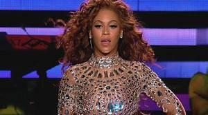 скачать концерт Beyonce - The Beyonce Experience: Live ...