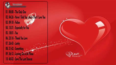Best Jazz Covers Of Popular Songs || Best Jazz Love Song