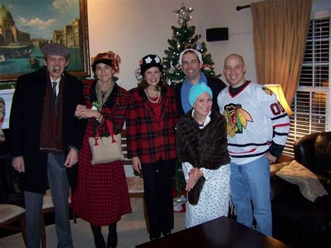 17 Best Images About National Lampoon's Christmas Party On Living Room Recliner Montana Fifth Wheel Front Black And White Pictures For Light Ideas Com Paint Color Trends Rooms Accent Chair Gray Leather Set