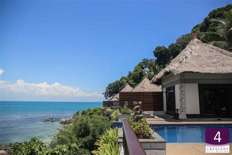 The Best Muslim-friendly Hotels In Bintan Island