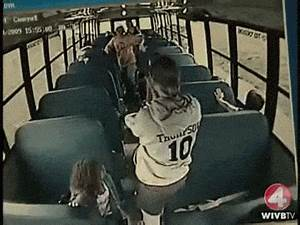 Terrifying GIF - Find & Share on GIPHY