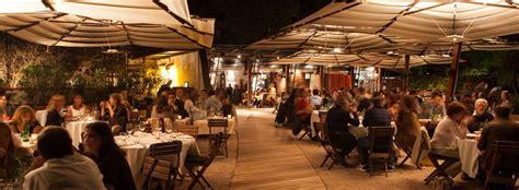 ristoranti con terrazza roma dove mangiare all aperto ai parioli roma cinque ristoranti
