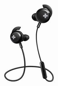 Kabellose Bluetooth Kopfhörer : bass kabellose bluetooth kopfh rer shb4305bk 00 philips ~ Kayakingforconservation.com Haus und Dekorationen