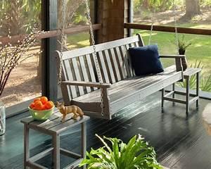 Streiche Für Draußen : 5 coole sitzgelegenheiten f r drau en ~ Whattoseeinmadrid.com Haus und Dekorationen