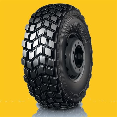 chambre à air 18 pouces pneumatique radial tubeless 24r20 5 xs michelin