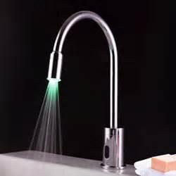 motion sensor kitchen faucet the advantages of motion sensor faucets bathroom