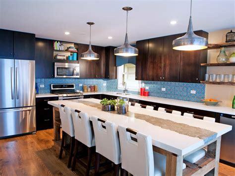 transformer une table de cuisine comment restaurer une table de cuisine en bois bricobistro