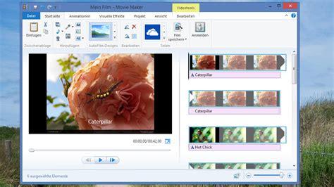 gratis tools zur videobearbeitung bilder screenshots