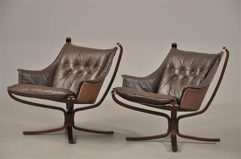 fauteuil de bureau anglais fauteuil de bureau anglais ancien bureau idées de